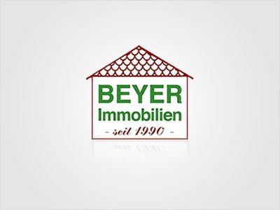 (c) Beyer-immobilien.de