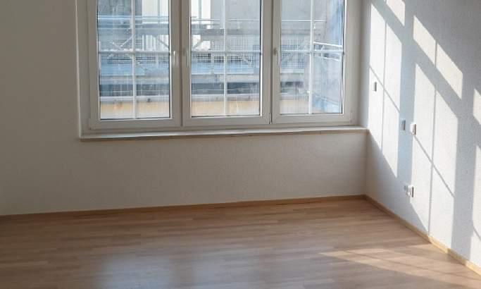 Loftstudioatelier In Dresden Aussergewöhnliche Loftwohnungen In