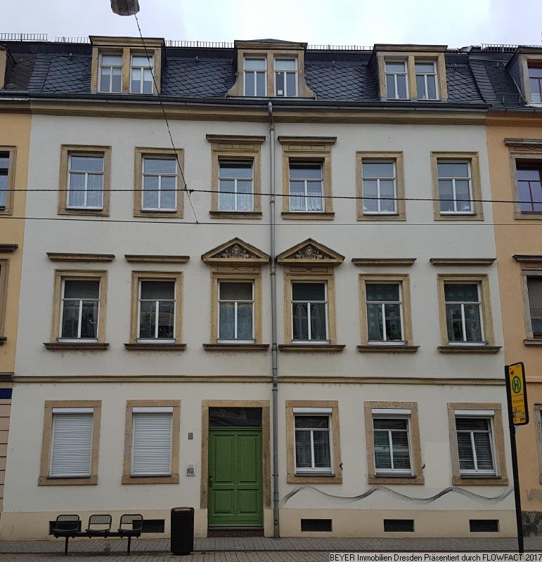 Mehrfamilienhaus Montabaur Mehrfamilienhäuser Mieten Kaufen: Langebrück T 03 52 01 7 04 46 F 03 52 01 7 00 09 Beyer